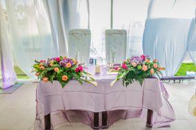 Gorgeous Weddings & Events