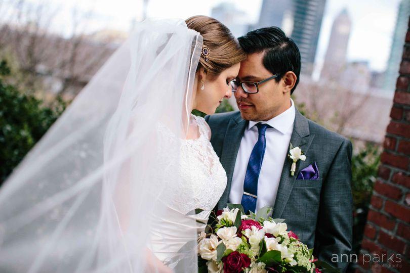 atlanta summerour wedding ann parks photography