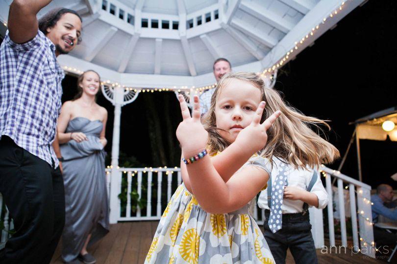 scott and sarah mansell house wedding 109