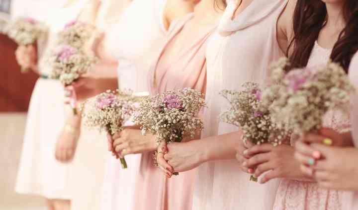 Orange County Wedding Dresses Reviews For 61 Ca Bridal Shops