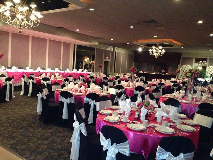 Tmx 1377187406304 5 New Baltimore wedding venue