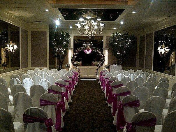 Tmx 1377187423331 29280139482359874582063972387n New Baltimore wedding venue