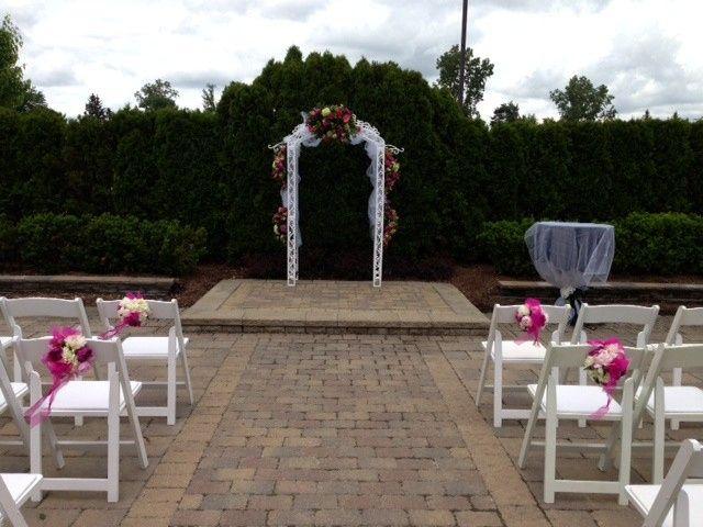 Tmx 1377187521750 Image5 New Baltimore wedding venue