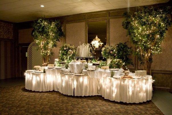 Tmx 1377187564799 229910318207589001326823923301719385831n New Baltimore wedding venue