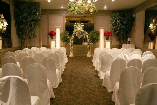 Tmx 1378236553078 199541232006163410132682392330656310932957n New Baltimore wedding venue