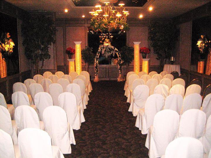 Tmx 1378236596131 0033 New Baltimore wedding venue