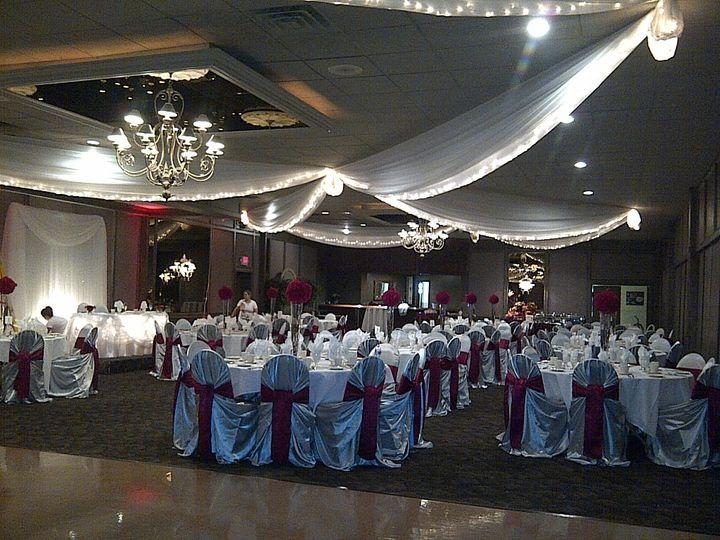 Tmx 1378236706309 Img 20110924 00215 New Baltimore wedding venue