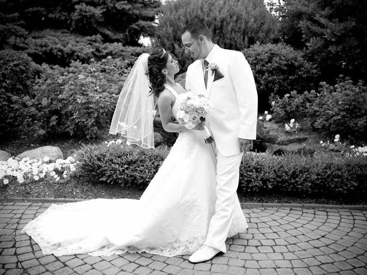 Tmx 1378237277312 Janeljasonimg3192 New Baltimore wedding venue