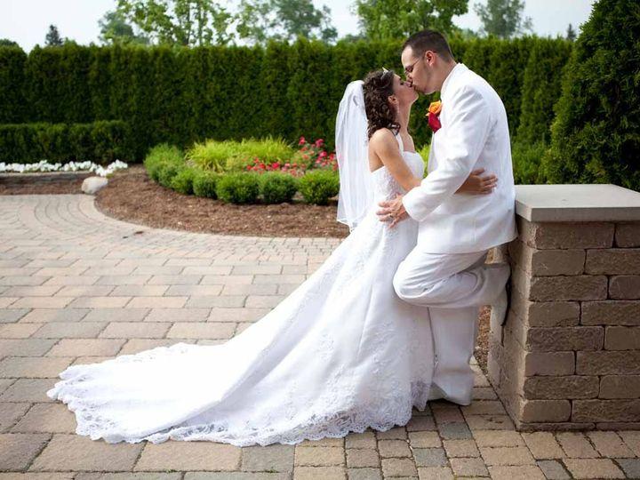 Tmx 1378237290967 Janeljasonimg3265 New Baltimore wedding venue