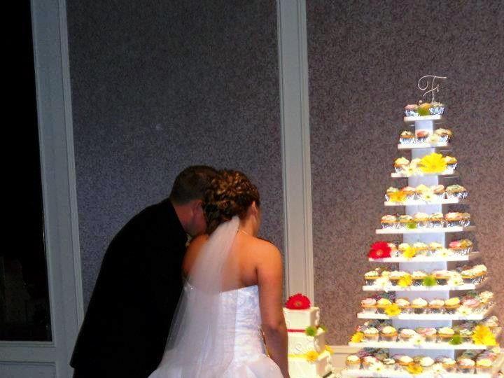 Tmx 1378311375905 319753101510771478931461009588451n New Baltimore wedding venue