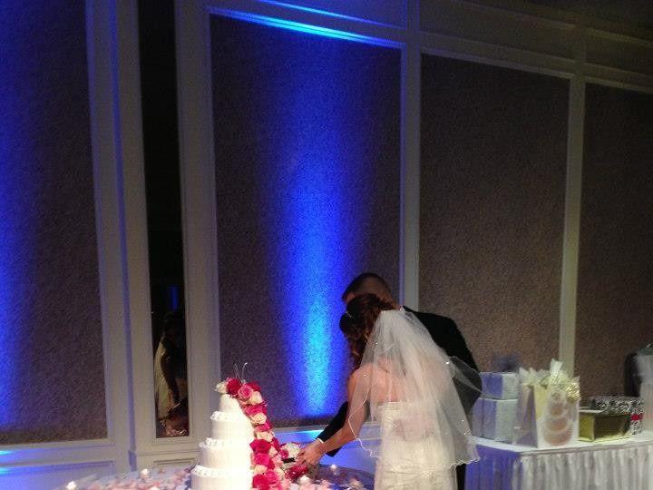 Tmx 1378311397001 1789510151522354176480731361542n New Baltimore wedding venue