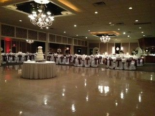 Tmx 1379427958304 45 New Baltimore wedding venue