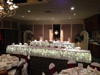 Tmx 1379427990804 29 New Baltimore wedding venue