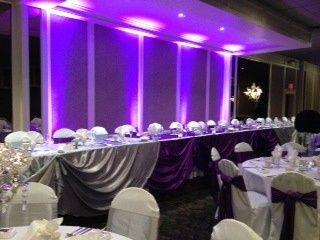 Tmx 1379428044265 Image1 New Baltimore wedding venue