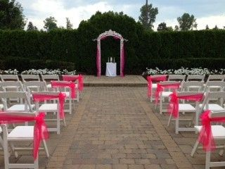 Tmx 1379428080999 13 New Baltimore wedding venue