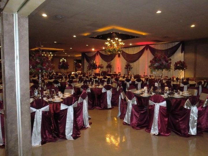 Tmx 1383851299219 18016916129862076731326823923314776858130453 New Baltimore wedding venue