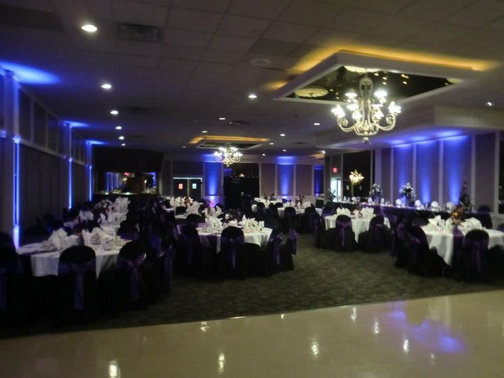 Tmx 1383851302661 1481224020684598628440781246 New Baltimore wedding venue