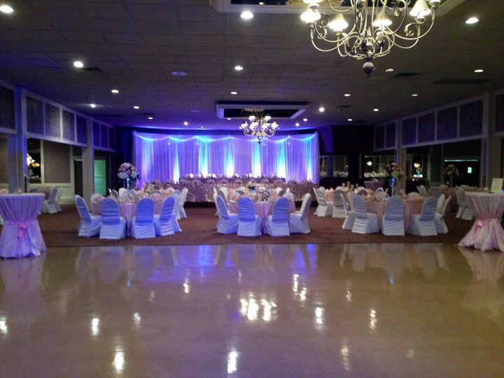 Tmx 1404135490643 Photo May 24 3 17 44 Pm New Baltimore wedding venue