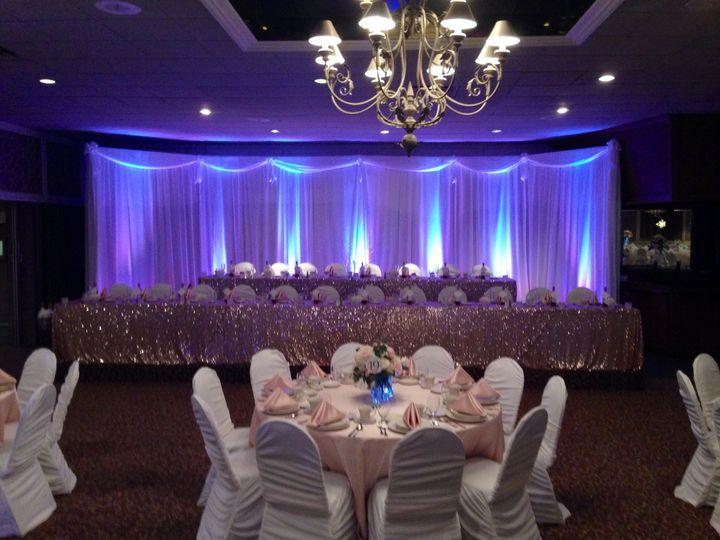 Tmx 1404135513452 Photo May 24 3 18 00 Pm New Baltimore wedding venue
