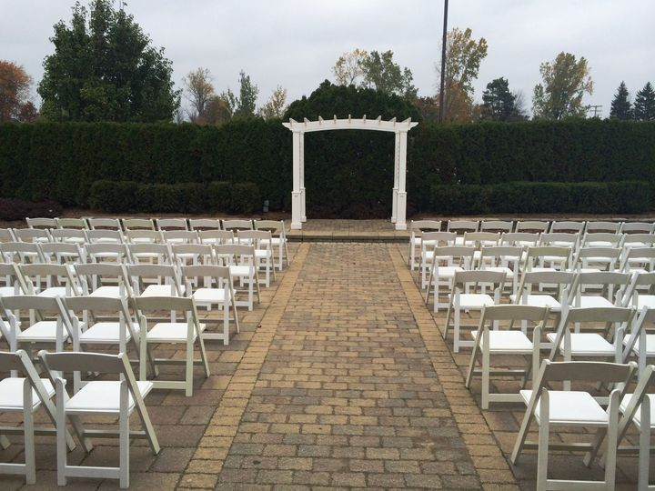 Tmx 1419264472069 33 New Baltimore wedding venue