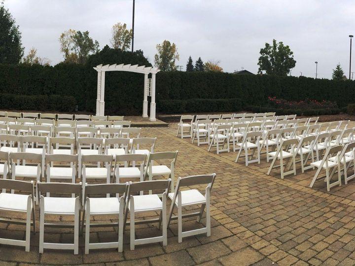 Tmx 1419264499596 34 2 New Baltimore wedding venue