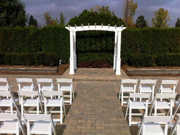 Tmx 1419264524027 8 New Baltimore wedding venue