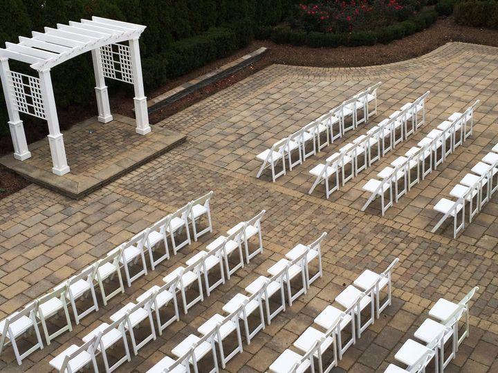 Tmx 1419264542195 31 New Baltimore wedding venue