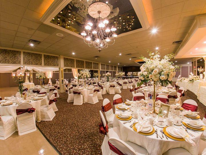 Tmx 1425910100072 10974219102061115756875524806836258983228607o New Baltimore wedding venue