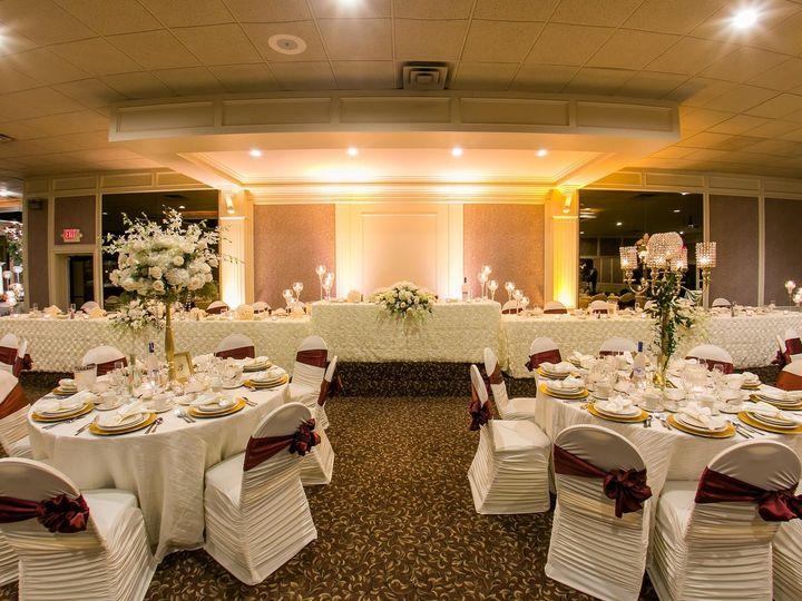 Tmx 1425910109797 10974554102061114542445167442185655961931895o New Baltimore wedding venue