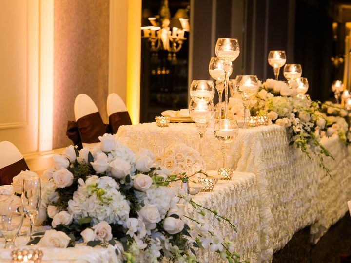 Tmx 1425910161240 10974219102061115755675494137218646954795755o New Baltimore wedding venue