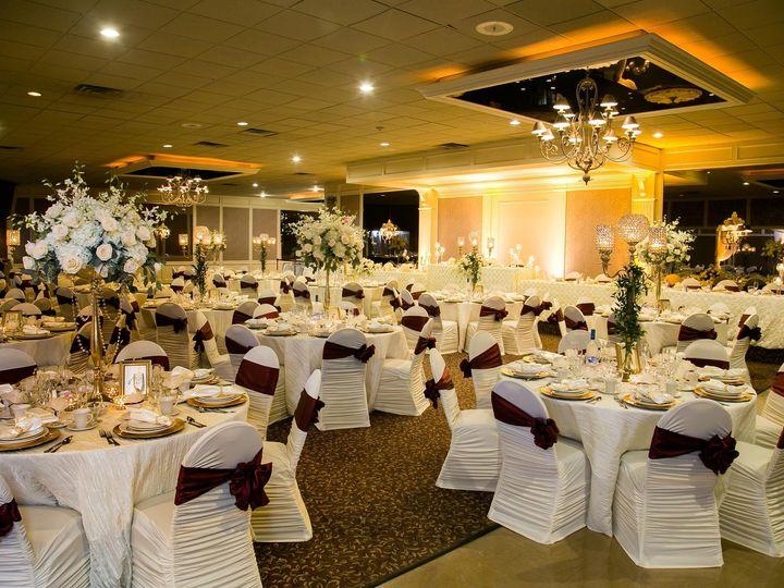 Tmx 1425910171740 10974554102061114542845174235931211570858587o New Baltimore wedding venue