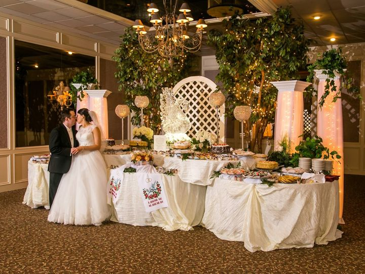Tmx 1425910239633 10974554102061114543245182799647192633112783o New Baltimore wedding venue