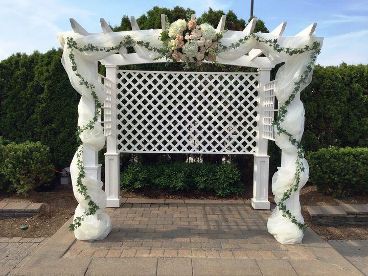 Tmx 1438781087535 Photo May 29 5 19 17 Pm New Baltimore wedding venue