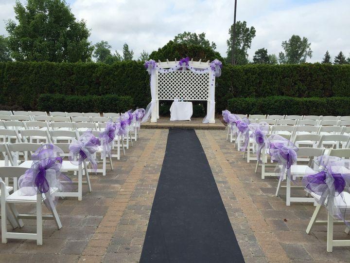 Tmx 1438781208680 Photo Jun 20 5 51 33 Pm New Baltimore wedding venue
