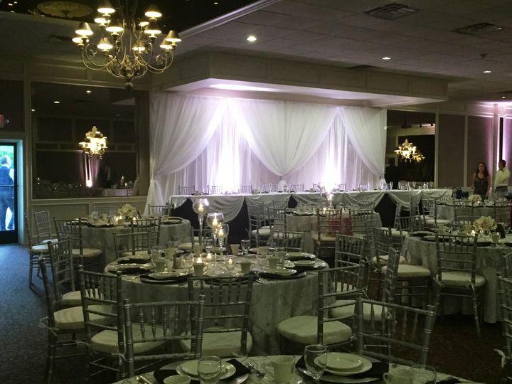 Tmx 1438781571846 Photo Aug 01 5 05 06 Pm New Baltimore wedding venue
