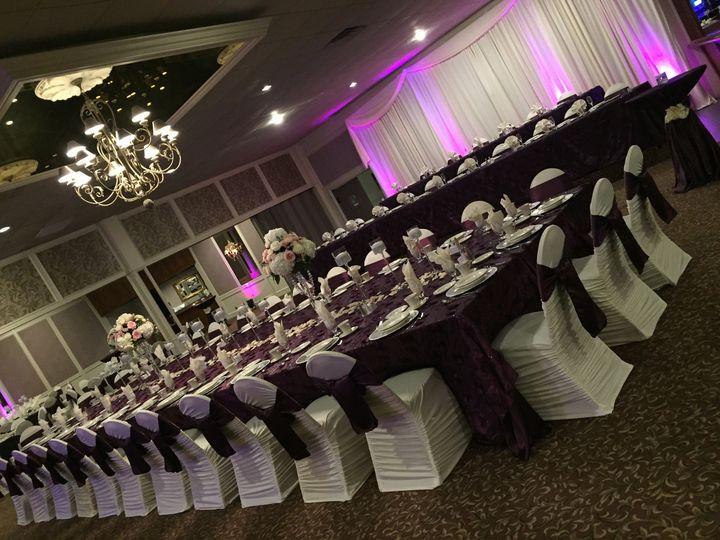 Tmx 1438781827415 Photo May 23 4 07 46 Pm New Baltimore wedding venue