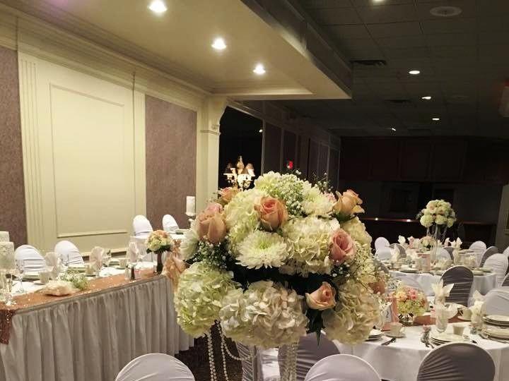 Tmx 1472142274248 13903345101546113492058273774036269161859726n New Baltimore wedding venue