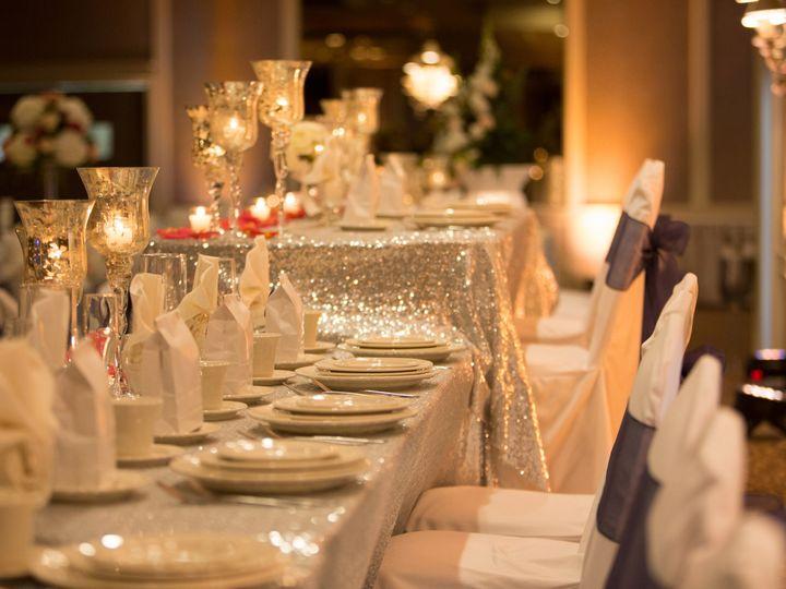 Tmx 1472142402474 Mmw1665 New Baltimore wedding venue