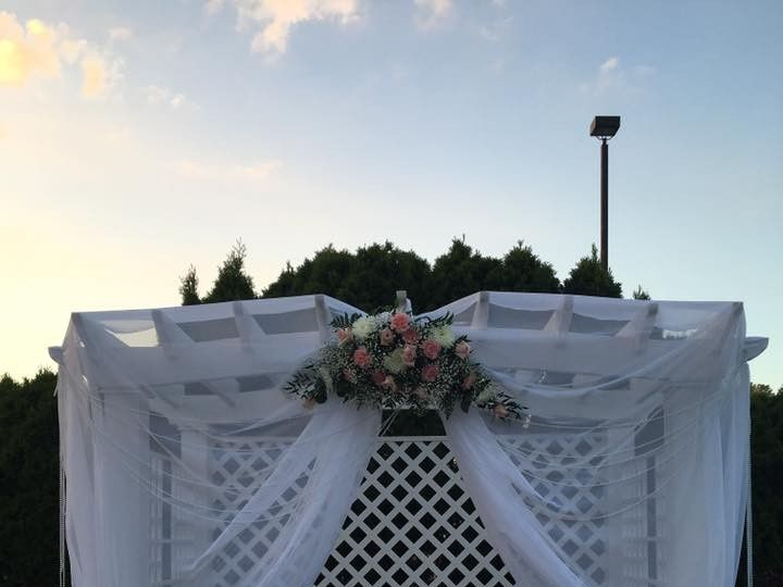Tmx 1472142534359 13876496101546113491008277683438859804723040n New Baltimore wedding venue