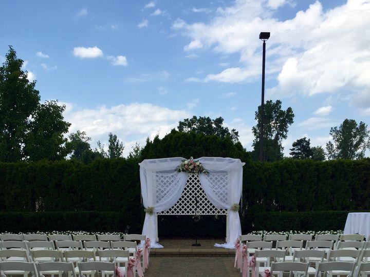 Tmx 1472142548282 Photo Aug 05 4 08 25 Pm 1 New Baltimore wedding venue