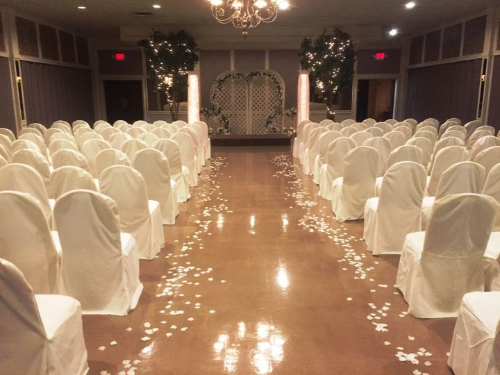 Tmx 1472142641072 Photo Aug 06 4 26 33 Pm New Baltimore wedding venue