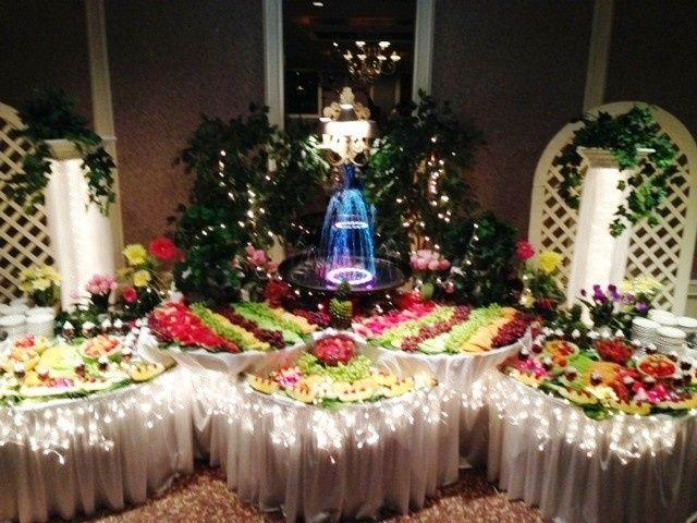 Tmx 1472142790496 65 New Baltimore wedding venue
