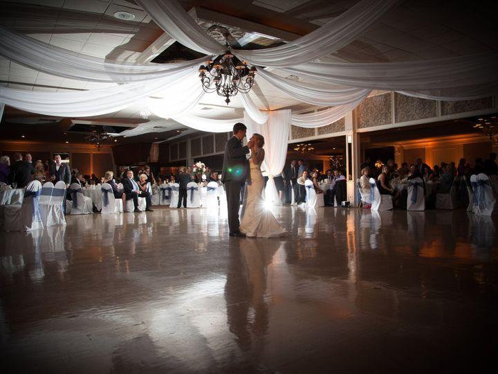 Tmx 1472142878755 Mmw1815 New Baltimore wedding venue