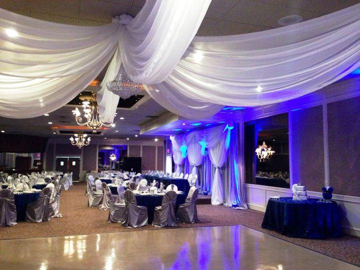 Tmx 1472143083339 Photo Jul 19 4 39 02 Pm New Baltimore wedding venue