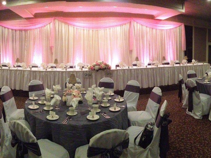 Tmx 1472143102113 Photo Nov 08 5 22 27 Pm New Baltimore wedding venue