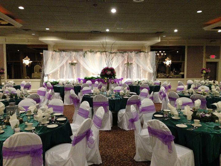 Tmx 1472143152163 Photo Aug 09 4 06 18 Pm New Baltimore wedding venue