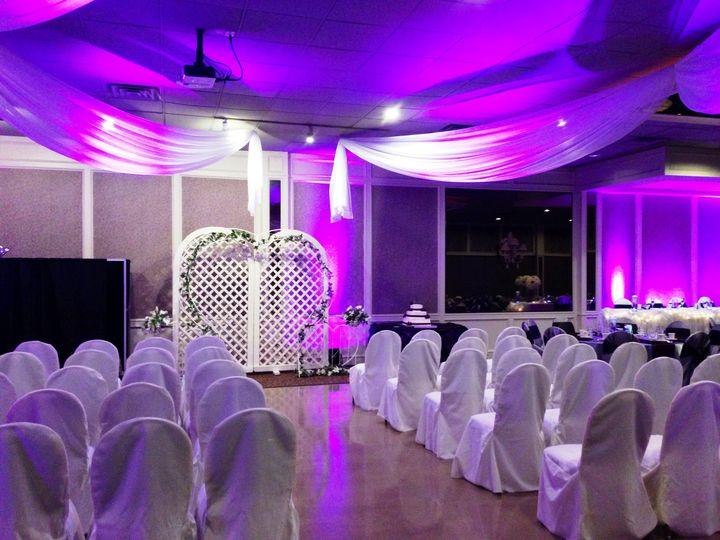 Tmx 1472143302396 Photo Jul 19 3 58 48 Pm New Baltimore wedding venue