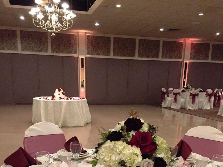 Tmx 1500480843305 Photo Oct 01 4 28 57 Pm New Baltimore wedding venue