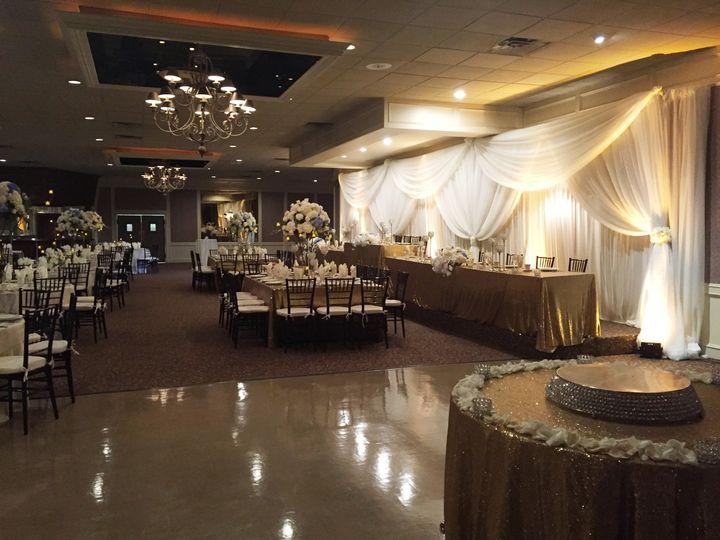 Tmx 1500480914790 Photo Oct 22 1 23 32 Pm New Baltimore wedding venue
