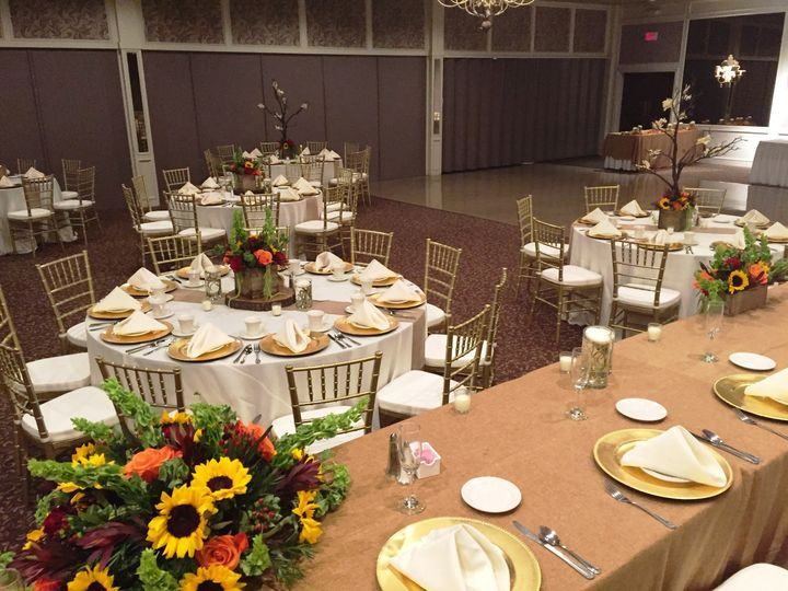Tmx 1500480962209 Photo Sep 16 1 28 32 Pm New Baltimore wedding venue